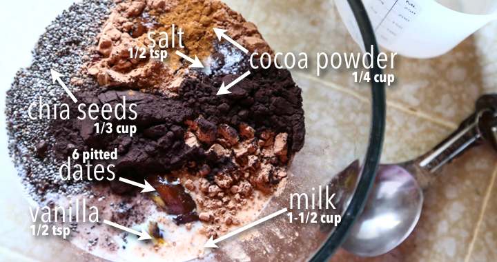 chocolatechiapudding.png